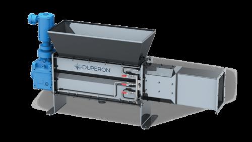 Washer Compactor Renderings Dimetric 01